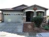 Photo of 44207 W Cydnee Drive, Maricopa, AZ 85138 (MLS # 6052688)