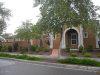 Photo of 20962 W Wycliff Drive, Buckeye, AZ 85396 (MLS # 6054301)