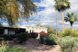 Photo of 4520 E Indian Bend Road, Paradise Valley, AZ 85253 (MLS # 6054396)