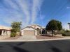 Photo of 7211 S Roberts Road, Tempe, AZ 85283 (MLS # 6054471)
