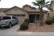 Photo of 11621 W Jackson Street, Avondale, AZ 85323 (MLS # 6054774)