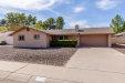 Photo of 4520 N 82nd Street, Scottsdale, AZ 85251 (MLS # 6054969)