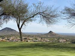 Photo of 15025 E Scarlet Sky Lane, Unit 2, Fountain Hills, AZ 85268 (MLS # 6055005)