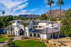 Photo of 6010 E Naumann Drive, Paradise Valley, AZ 85253 (MLS # 6055164)