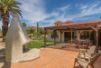 Photo of 6512 N 63rd Place, Paradise Valley, AZ 85253 (MLS # 6055564)