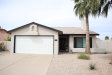 Photo of 6810 E Kings Avenue, Scottsdale, AZ 85254 (MLS # 6055805)