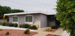 Photo of 10250 W Campana Drive, Sun City, AZ 85351 (MLS # 6055807)