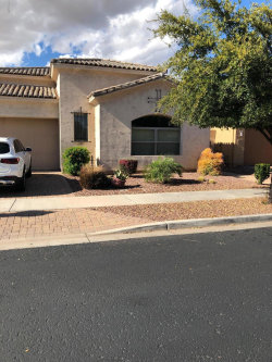 Photo of 14576 W Hidden Terrace Loop, Litchfield Park, AZ 85340 (MLS # 6056147)