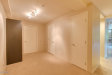 Photo of 7157 E Rancho Vista Drive, Unit 4011, Scottsdale, AZ 85251 (MLS # 6056660)