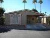 Photo of 1967 E Torrey Pines Lane, Chandler, AZ 85249 (MLS # 6056912)