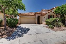 Photo of 42928 N 43rd Drive, New River, AZ 85087 (MLS # 6056918)