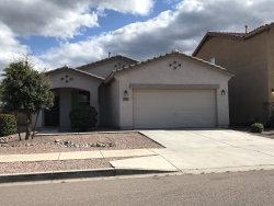 Photo of 7323 W St Charles Avenue, Laveen, AZ 85339 (MLS # 6057122)
