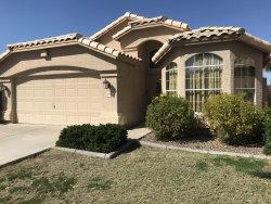 Photo of 1034 W Myrna Lane, Tempe, AZ 85284 (MLS # 6057180)