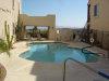Photo of 16616 E Gunsight Drive, Unit 117, Fountain Hills, AZ 85268 (MLS # 6057281)