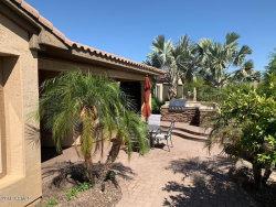 Photo of 12847 W Gambit Trail, Peoria, AZ 85383 (MLS # 6057371)