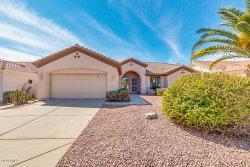 Photo of 13253 W Palm Lane, Goodyear, AZ 85395 (MLS # 6057621)