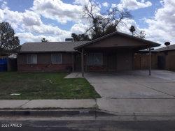 Photo of 155 E Jacaranda Street, Mesa, AZ 85201 (MLS # 6057663)