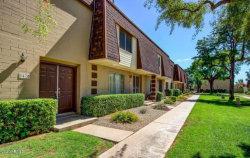 Photo of 8470 E Chaparral Road, Scottsdale, AZ 85250 (MLS # 6057724)