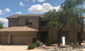 Photo of 13325 N Manzanita Lane, Fountain Hills, AZ 85268 (MLS # 6057728)