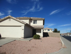 Photo of 11702 W Poinsettia Drive, El Mirage, AZ 85335 (MLS # 6057751)