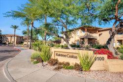 Photo of 9100 E Raintree Drive, Unit 140, Scottsdale, AZ 85260 (MLS # 6057768)