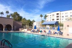 Photo of 7930 E Camelback Road, Unit B25-210, Scottsdale, AZ 85251 (MLS # 6057771)