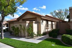 Photo of 9525 E Wood Drive, Scottsdale, AZ 85260 (MLS # 6057818)