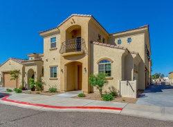 Photo of 1367 S Country Club Drive, Unit 1322, Mesa, AZ 85210 (MLS # 6057966)