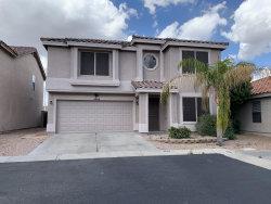 Photo of 2282 E Spruce Drive, Chandler, AZ 85286 (MLS # 6057986)