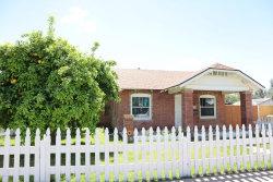 Photo of 5803 W Gardenia Avenue W, Glendale, AZ 85301 (MLS # 6058008)