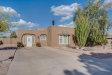 Photo of 1163 N Mesquite Lane, Coolidge, AZ 85128 (MLS # 6058019)