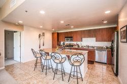 Photo of 17 W Vernon Avenue, Unit 316, Phoenix, AZ 85003 (MLS # 6058040)