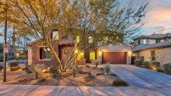 Photo of 21909 N 37th Terrace, Phoenix, AZ 85050 (MLS # 6058073)