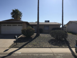 Photo of 17613 N 8th Avenue, Phoenix, AZ 85023 (MLS # 6058079)