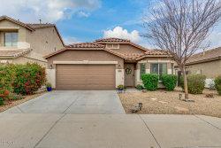 Photo of 2614 W Gold Dust Avenue, Queen Creek, AZ 85142 (MLS # 6058107)