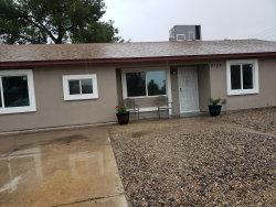 Photo of 8702 W Becker Lane, Peoria, AZ 85345 (MLS # 6058110)