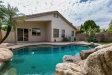 Photo of 474 W San Remo Street, Gilbert, AZ 85233 (MLS # 6058134)