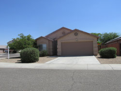Photo of 3903 W Goodman Drive, Glendale, AZ 85308 (MLS # 6058163)