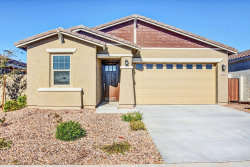Photo of 4040 W Monona Drive, Glendale, AZ 85308 (MLS # 6058224)