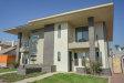 Photo of 308 W Culver Street, Phoenix, AZ 85003 (MLS # 6058231)