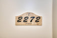 Photo of 5350 E Deer Valley Drive, Unit 2272, Phoenix, AZ 85054 (MLS # 6058277)