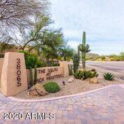 Photo of 38065 N Cave Creek Road, Unit 1, Cave Creek, AZ 85331 (MLS # 6058314)