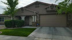 Photo of 17577 W Buchanan Street, Goodyear, AZ 85338 (MLS # 6058316)