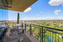 Photo of 200 W Portland Street, Unit 1026, Phoenix, AZ 85003 (MLS # 6058332)