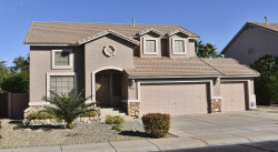 Photo of 1930 E Rawhide Street, Gilbert, AZ 85296 (MLS # 6058361)