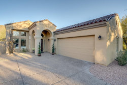 Photo of 12171 N 136th Way, Scottsdale, AZ 85259 (MLS # 6058385)