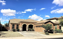 Photo of 16044 W Cocopah Street, Goodyear, AZ 85338 (MLS # 6058408)