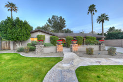 Photo of 4011 N 40th Place, Phoenix, AZ 85018 (MLS # 6058415)