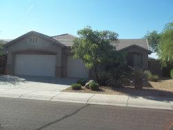 Photo of 40918 N Crockett Trail, Anthem, AZ 85086 (MLS # 6058420)