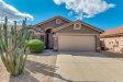 Photo of 10217 E Karen Drive, Scottsdale, AZ 85255 (MLS # 6058475)